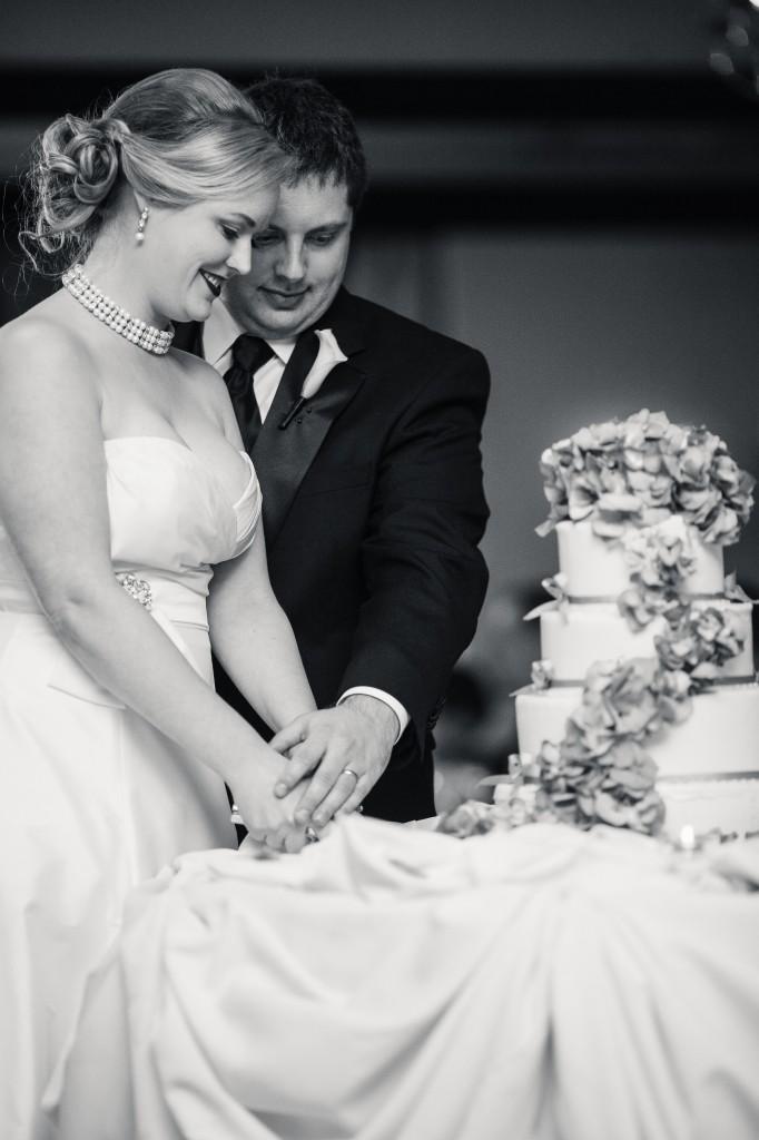 midwest-gothic-wedding-tuanbphotos5
