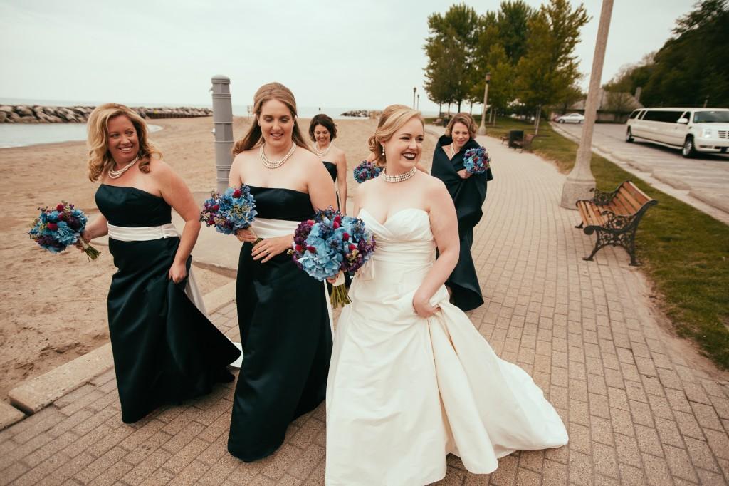 midwest-gothic-wedding-tuanbphotos6