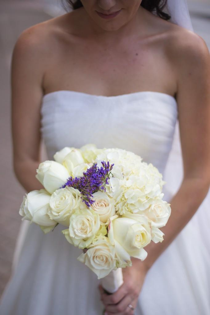 southern-jewish-wedding-georgia-chilstudiosbphotos10