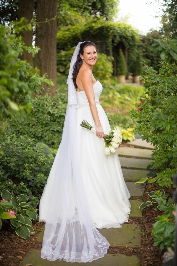 southern-jewish-wedding-georgia-chilstudiosbphotos11
