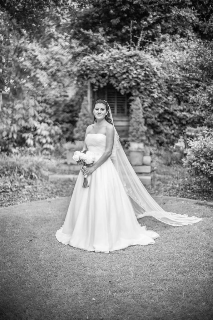 southern-jewish-wedding-georgia-chilstudiosbphotos12