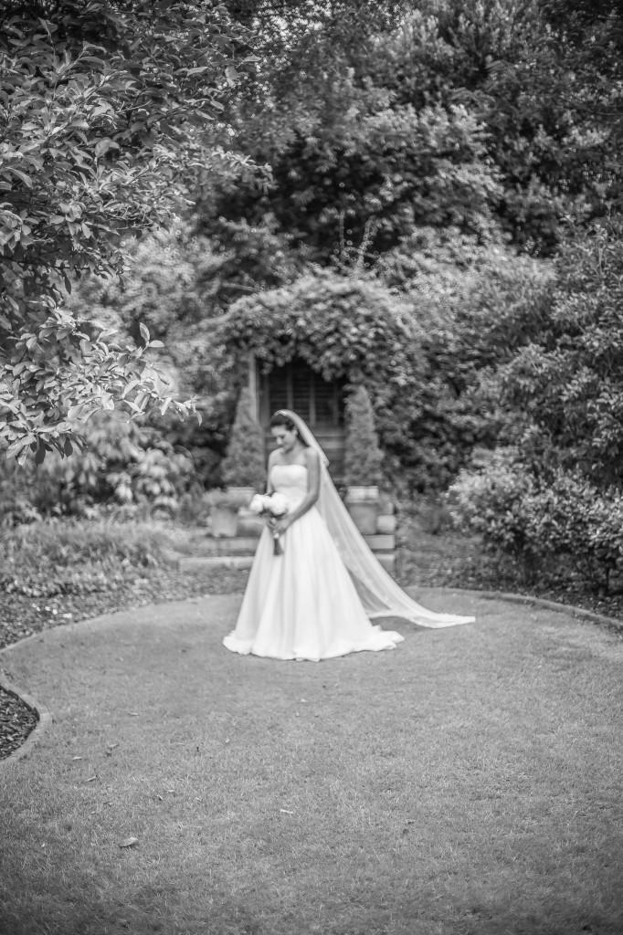 southern-jewish-wedding-georgia-chilstudiosbphotos13
