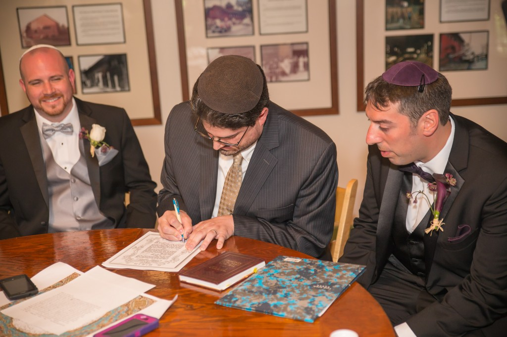 southern-jewish-wedding-georgia-chilstudiosbphotos15