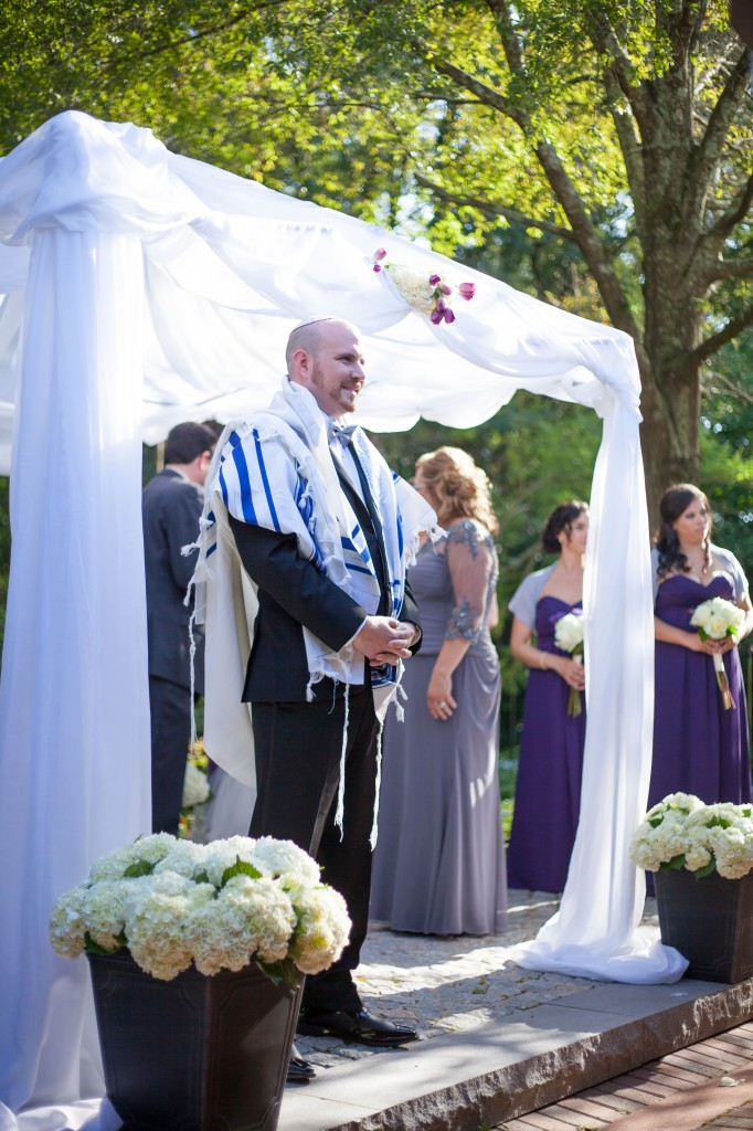 southern-jewish-wedding-georgia-chilstudiosbphotos19