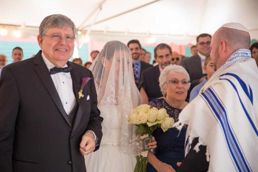 southern-jewish-wedding-georgia-chilstudiosbphotos20
