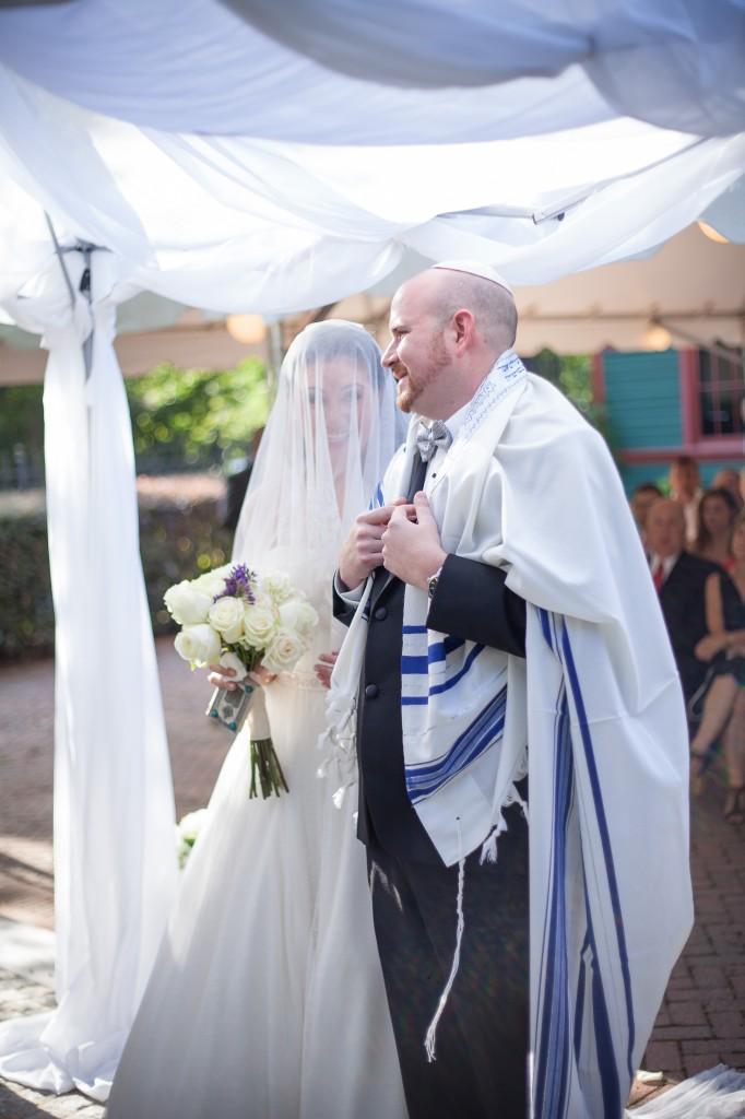 southern-jewish-wedding-georgia-chilstudiosbphotos21