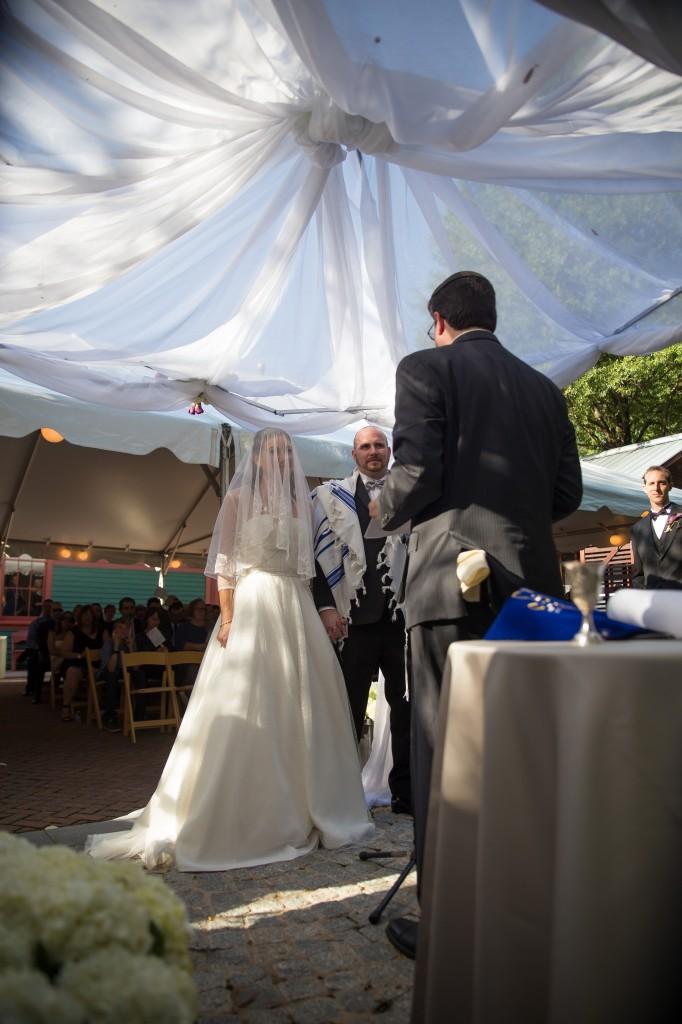 southern-jewish-wedding-georgia-chilstudiosbphotos25