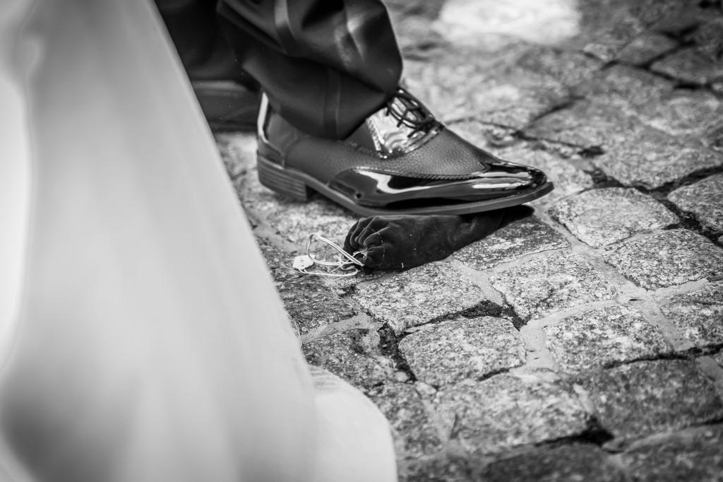 southern-jewish-wedding-georgia-chilstudiosbphotos26