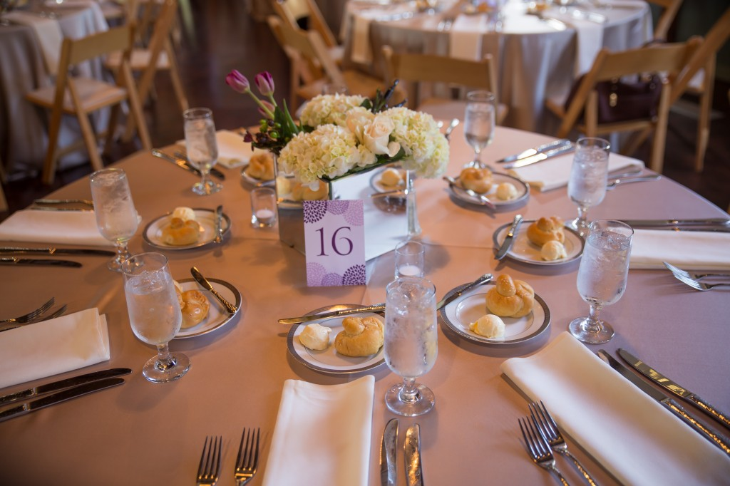 southern-jewish-wedding-georgia-chilstudiosbphotos28