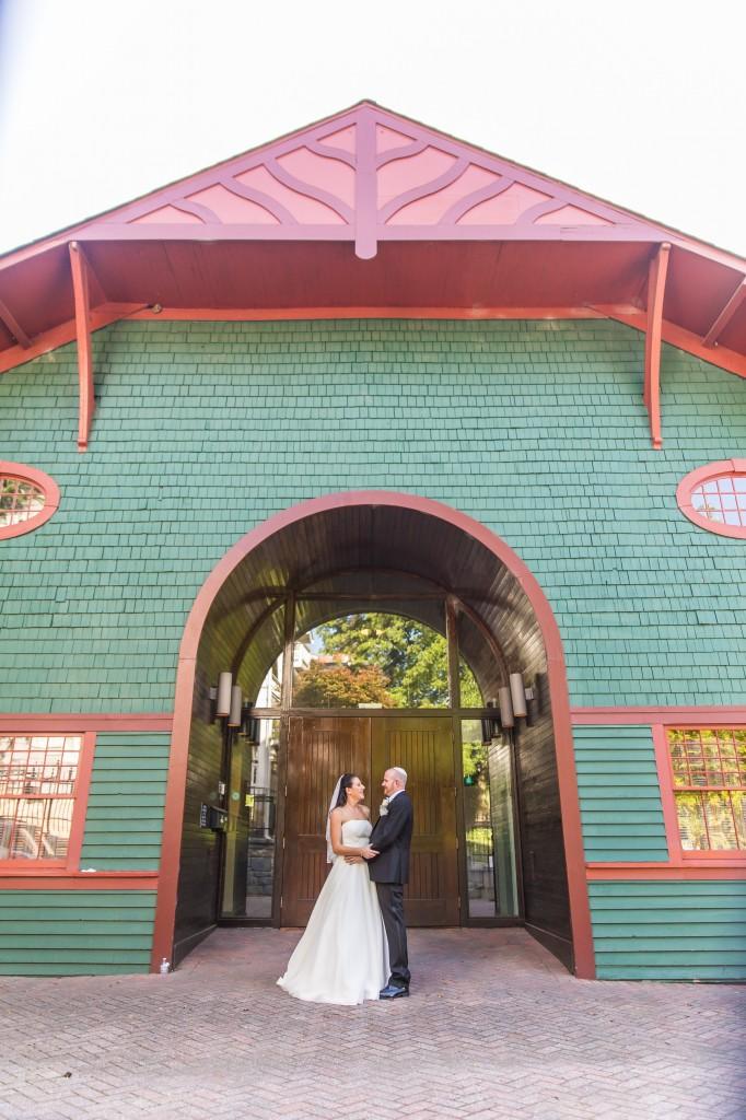 southern-jewish-wedding-georgia-chilstudiosbphotos29