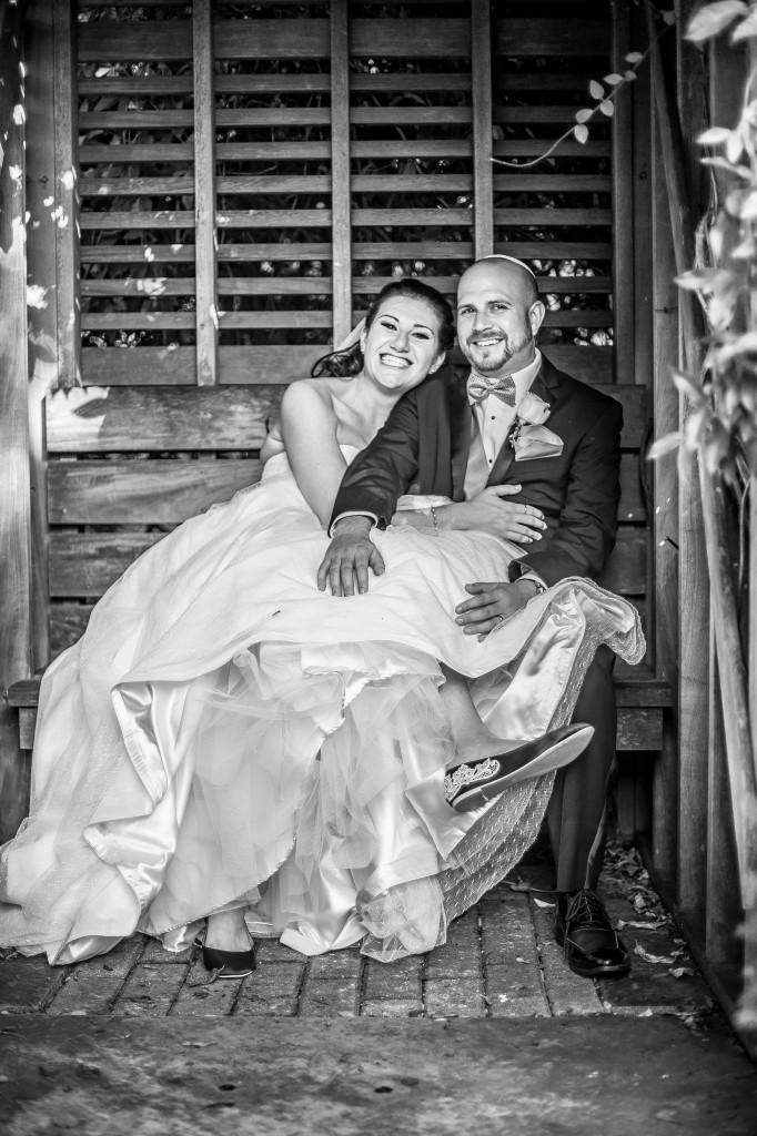 southern-jewish-wedding-georgia-chilstudiosbphotos31