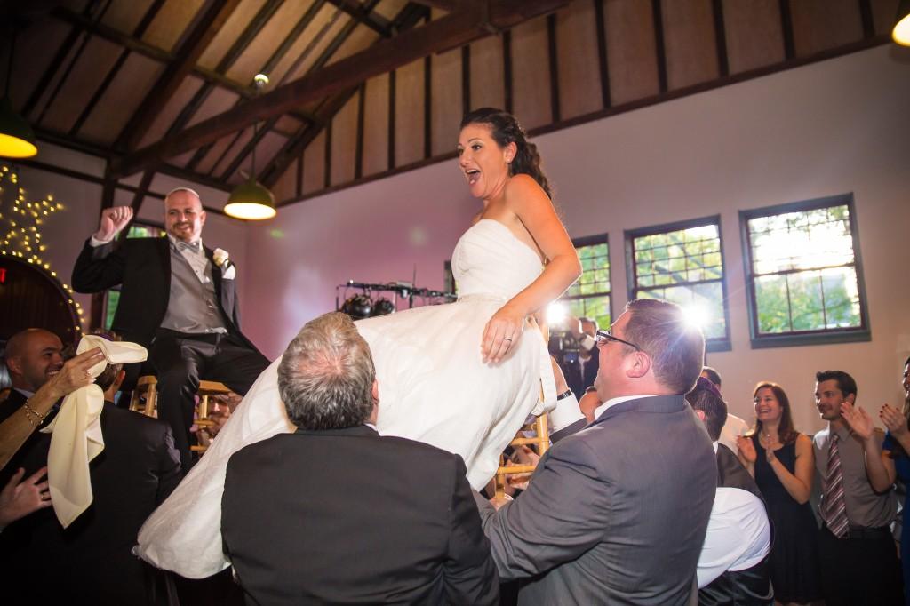 southern-jewish-wedding-georgia-chilstudiosbphotos32