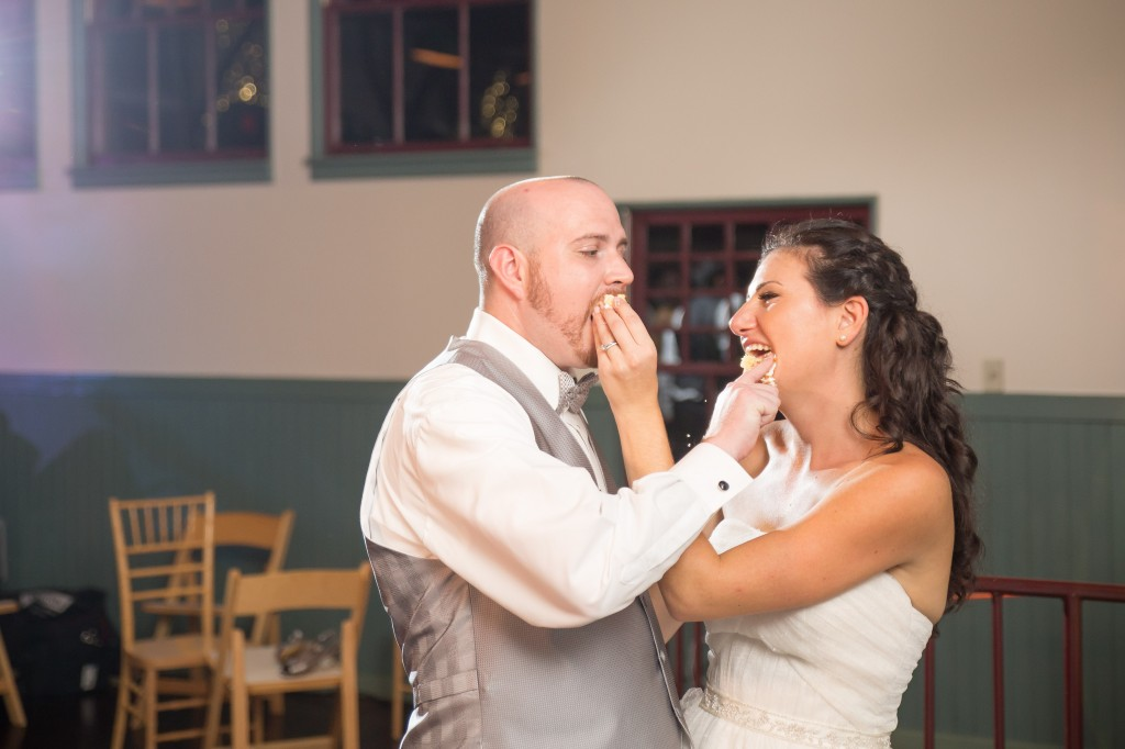 southern-jewish-wedding-georgia-chilstudiosbphotos33