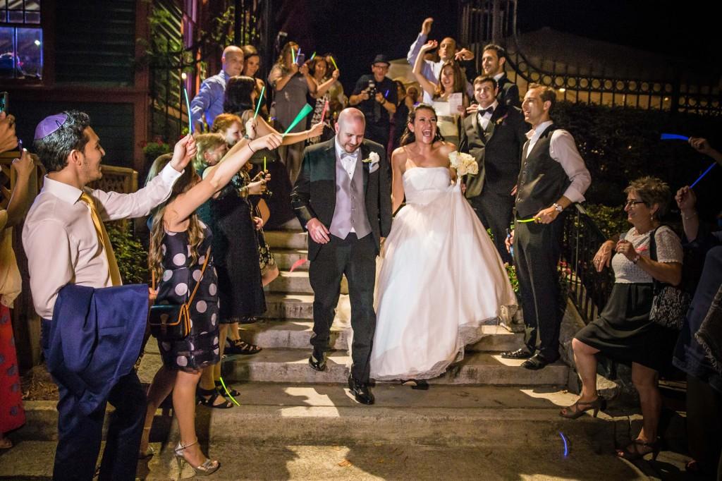 southern-jewish-wedding-georgia-chilstudiosbphotos34