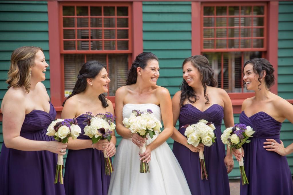 southern-jewish-wedding-georgia-chilstudiosbphotos7