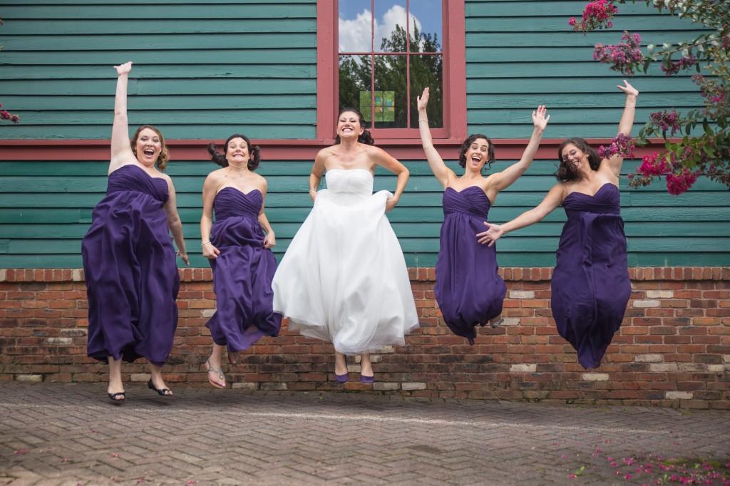 southern-jewish-wedding-georgia-chilstudiosbphotos8