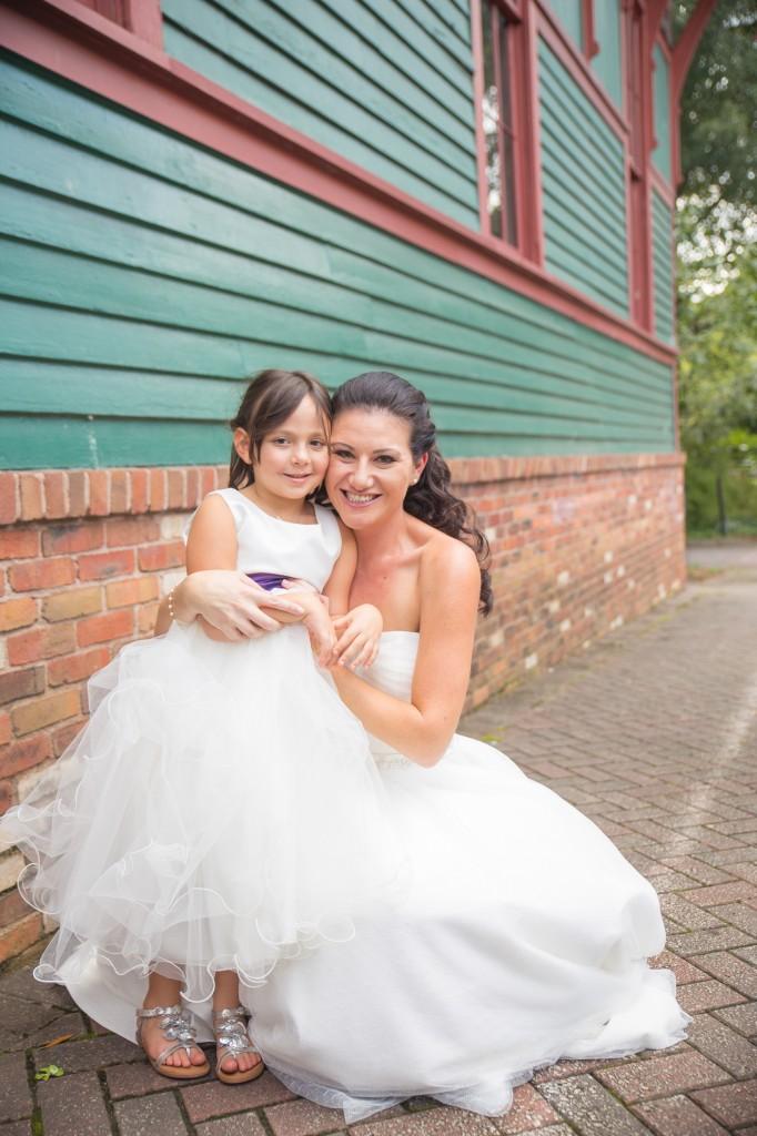 southern-jewish-wedding-georgia-chilstudiosbphotos9