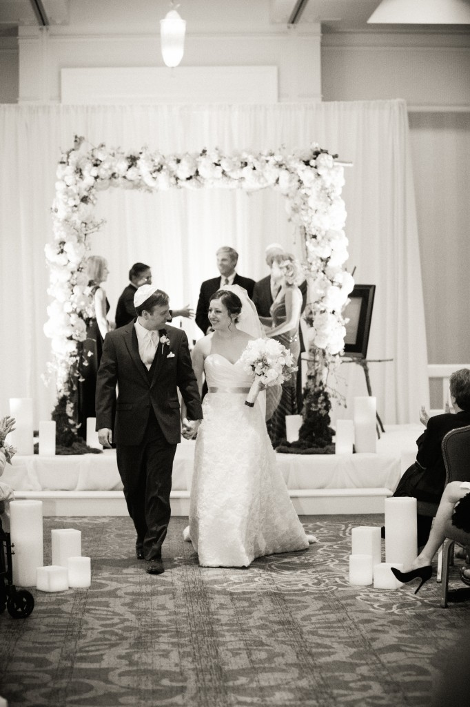 southern-jewish-wedding-georgia-mylifebphotos3