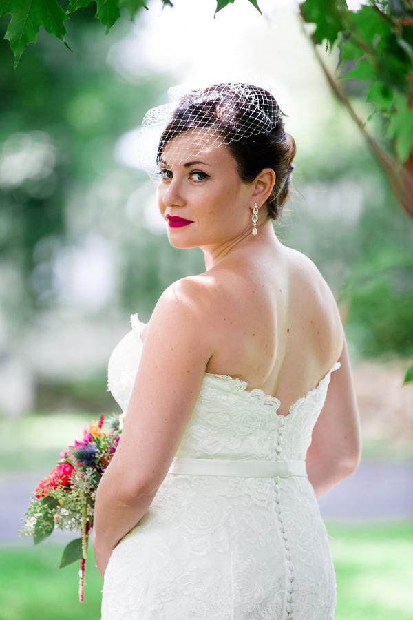 Boho Farm Jewish Wedding   Arius Photography 16