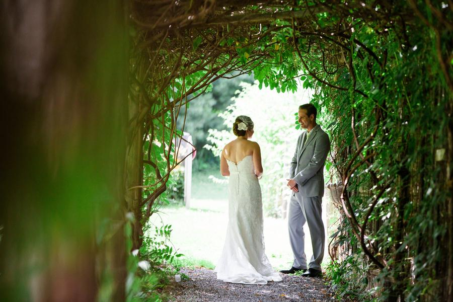 Boho Farm Jewish Wedding   Arius Photography 17