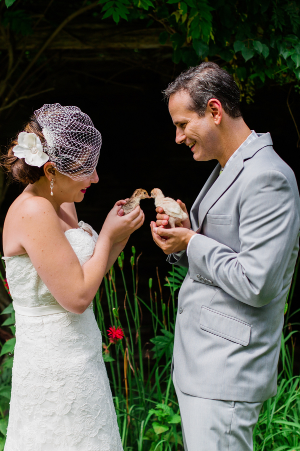 Boho Farm Jewish Wedding | Arius Photography 22
