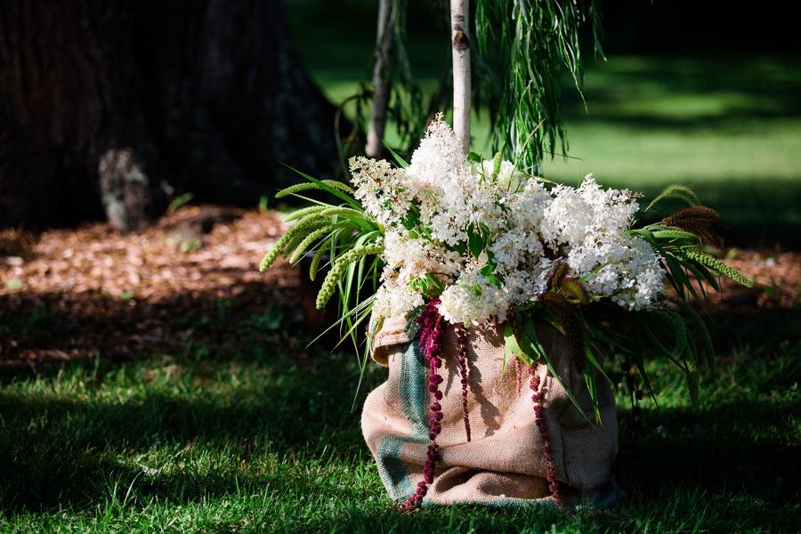 Boho Farm Jewish Wedding   Arius Photography 28