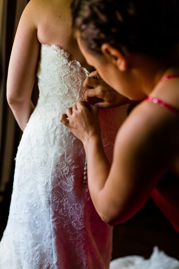 Boho Farm Jewish Wedding   Arius Photography 3