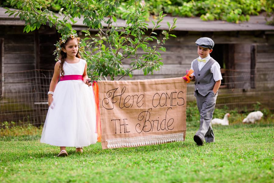 Boho Farm Jewish Wedding   Arius Photography 31