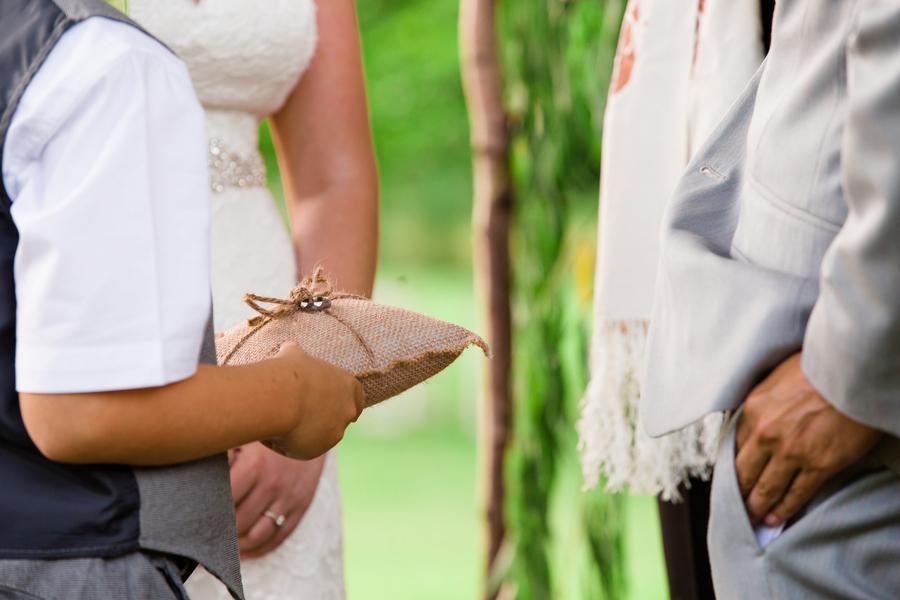 Boho Farm Jewish Wedding   Arius Photography 35