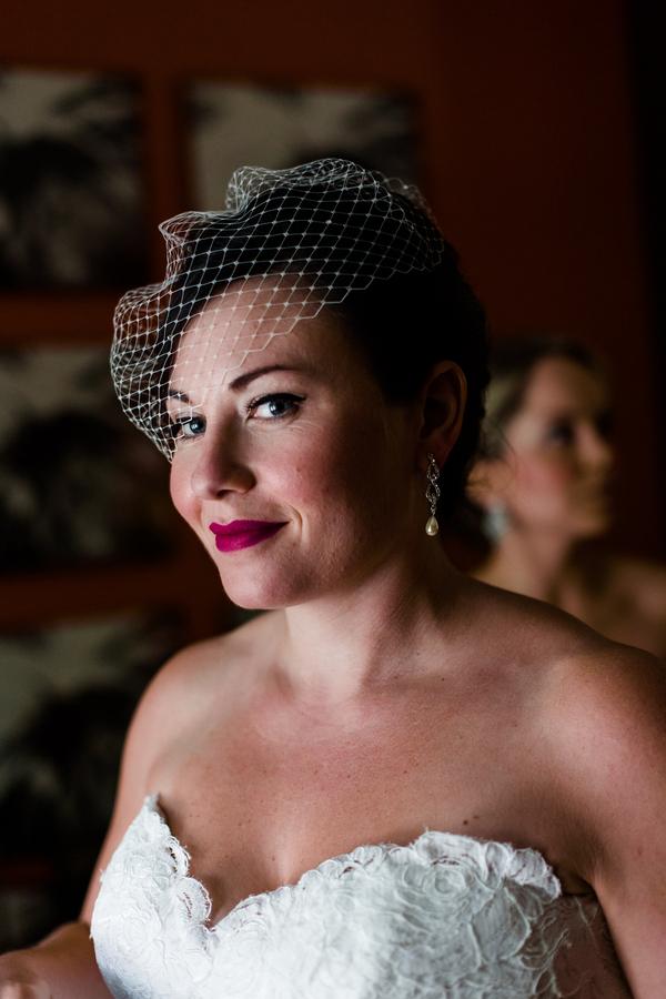 Boho Farm Jewish Wedding   Arius Photography 4