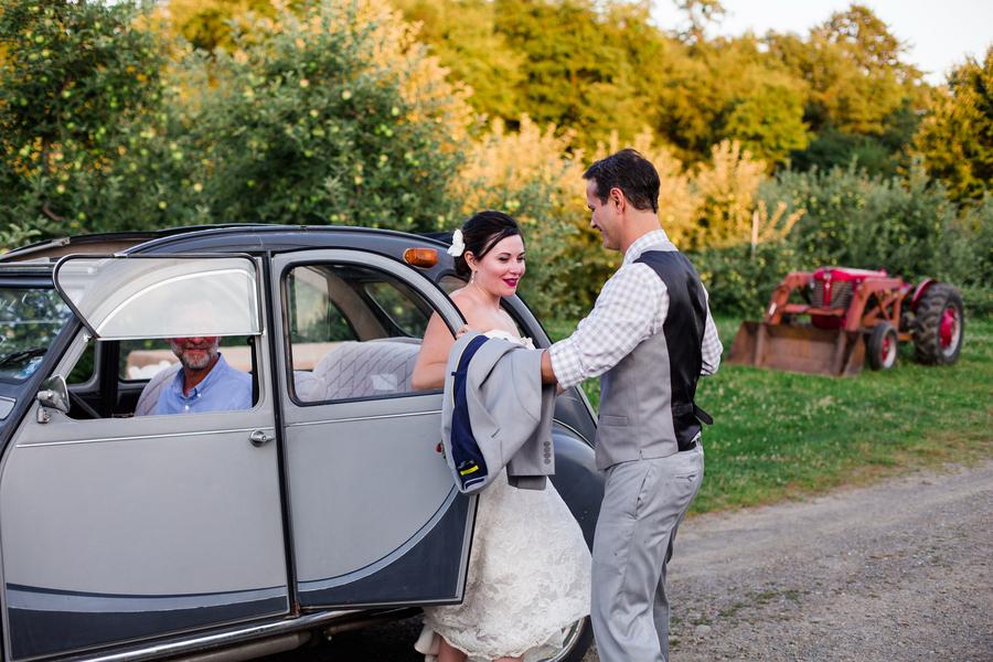 Boho Farm Jewish Wedding   Arius Photography 40