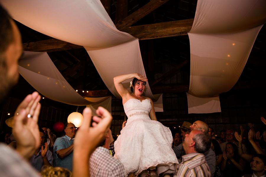 Boho Farm Jewish Wedding   Arius Photography 44