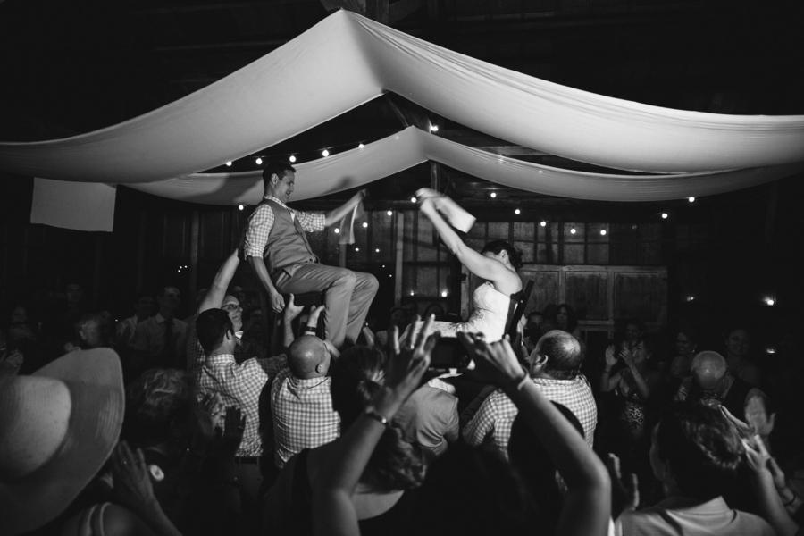 Boho Farm Jewish Wedding   Arius Photography 47