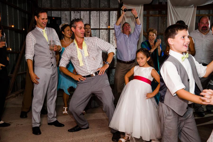 Boho Farm Jewish Wedding   Arius Photography 49