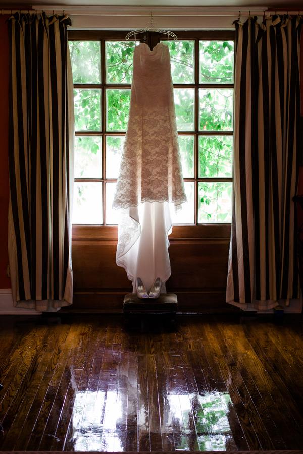 Boho Farm Jewish Wedding   Arius Photography 5