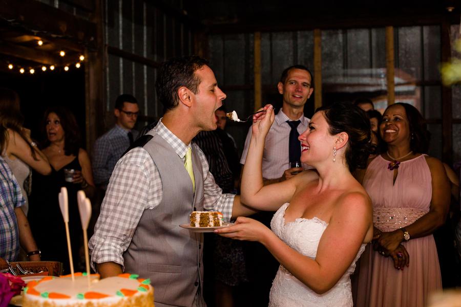 Boho Farm Jewish Wedding   Arius Photography 52