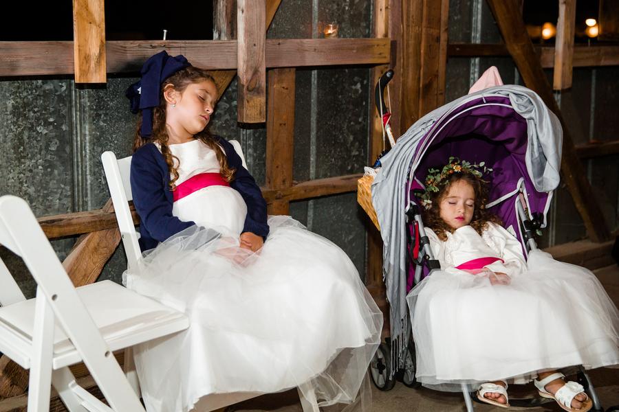 Boho Farm Jewish Wedding   Arius Photography 54