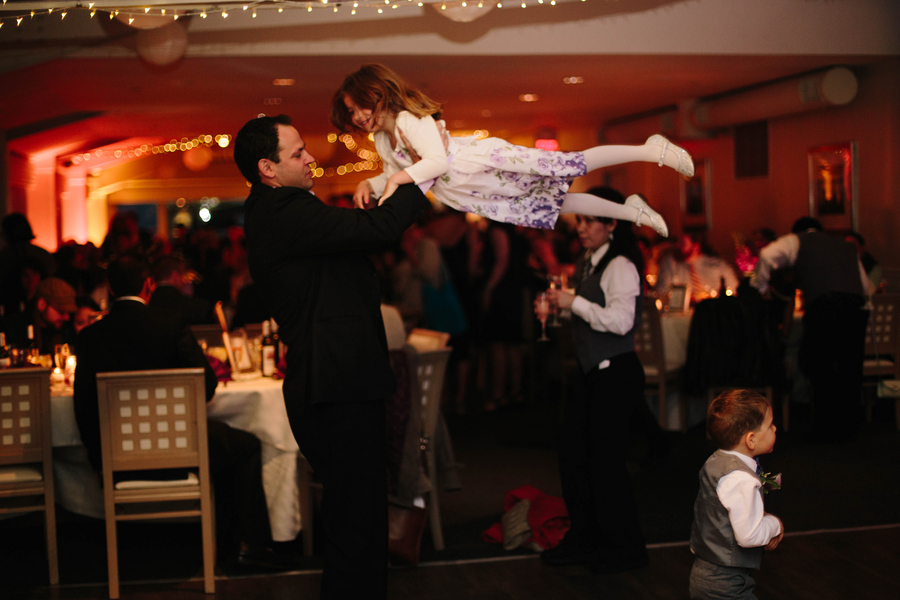 Violet Lilac Jewish Wedding | allie skylar photography 22