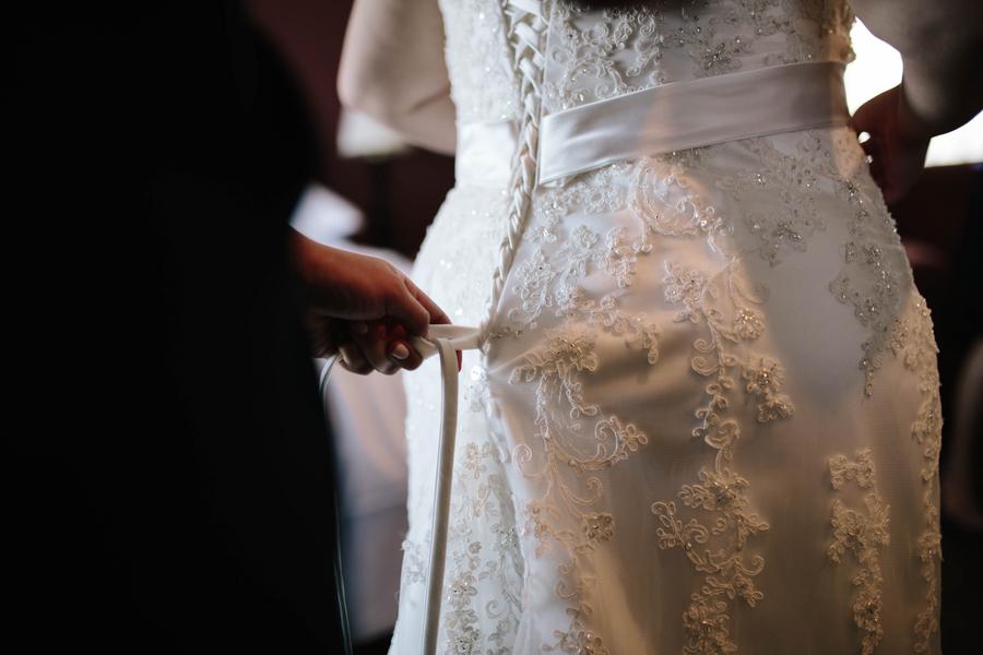 Violet Lilac Jewish Wedding | allie skylar photography 30