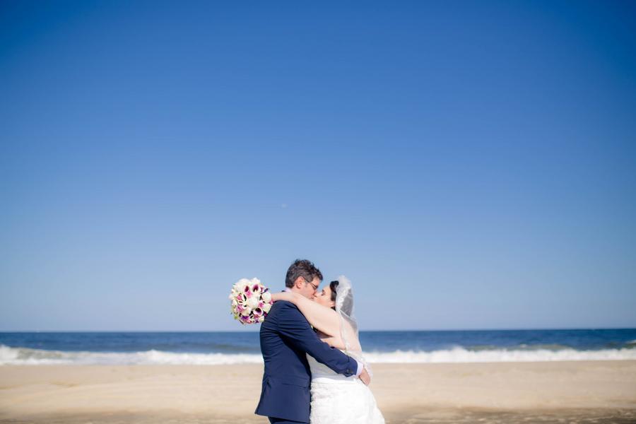 Violet Lilac Jewish Wedding | allie skylar photography 33