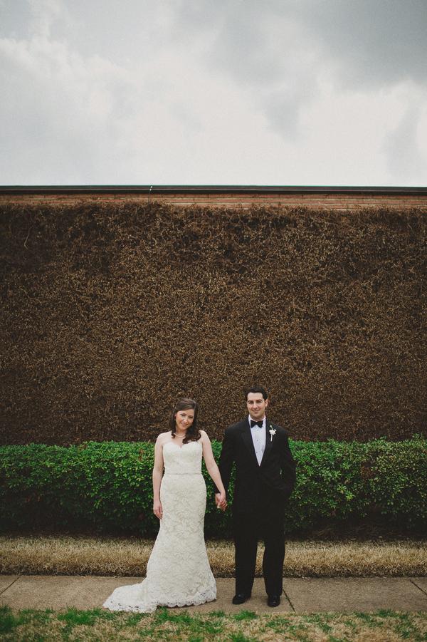 Ballroom Jewish Wedding 10