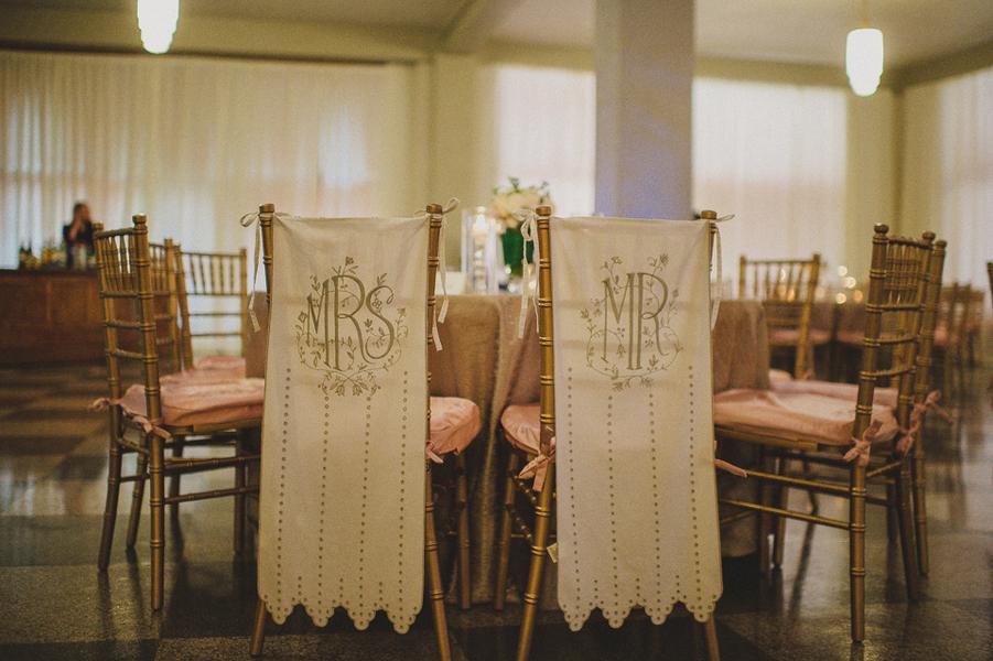 Ballroom Jewish Wedding 21