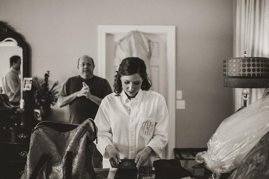 Ballroom Jewish Wedding 3