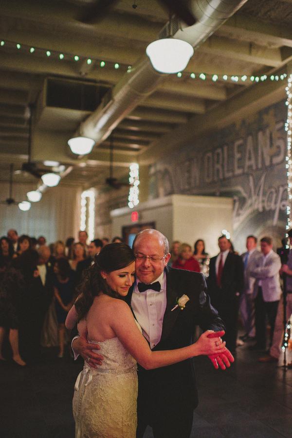 Ballroom Jewish Wedding 30