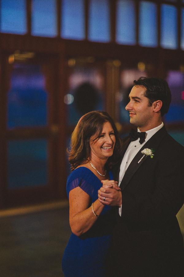 Ballroom Jewish Wedding 31