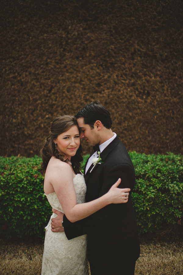 Ballroom Jewish Wedding 9