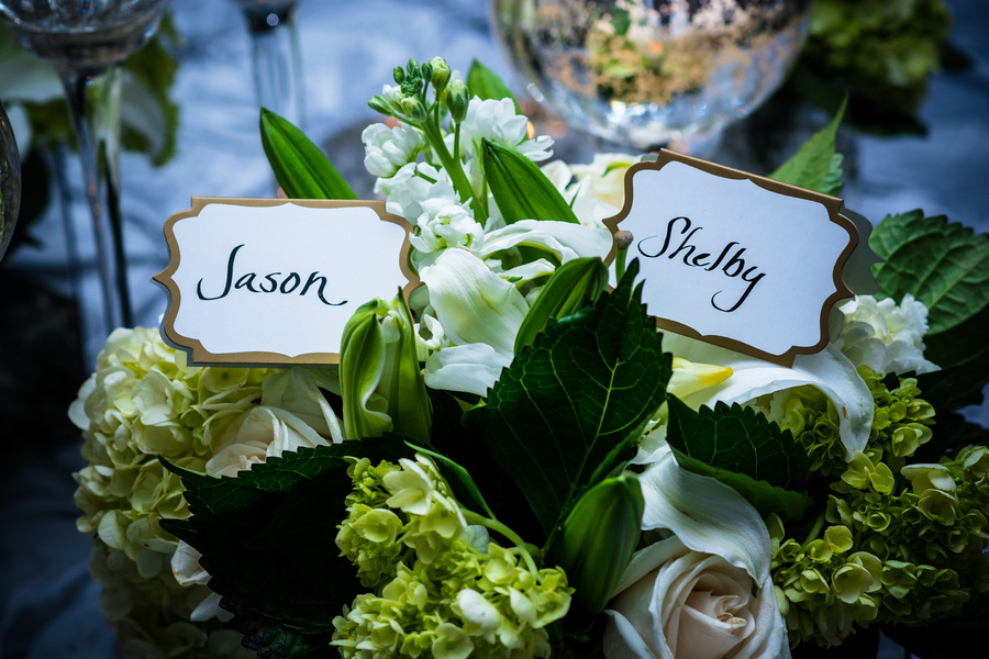 Elegant Jewish Wedding | One Moment One Shot Photography13