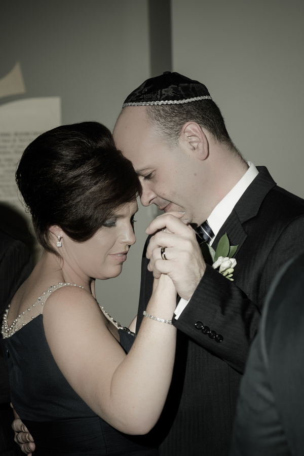 Elegant Jewish Wedding | One Moment One Shot Photography17