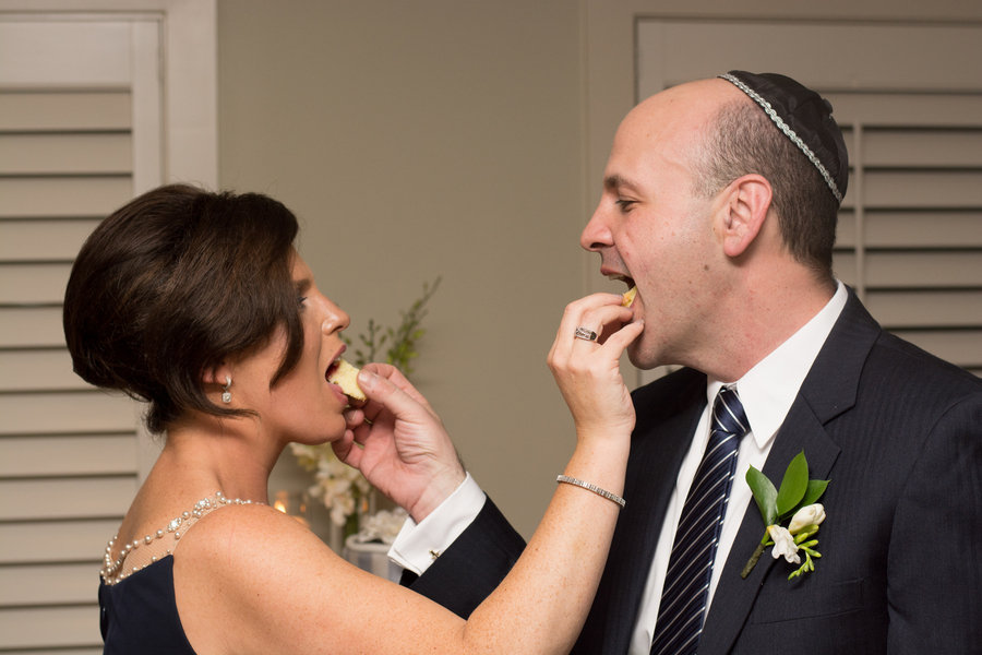 Elegant Jewish Wedding | One Moment One Shot Photography22