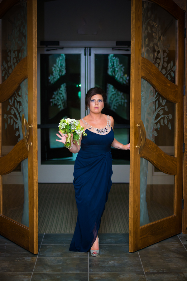 Elegant Jewish Wedding | One Moment One Shot Photography23